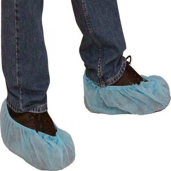 shoe-cover-overshoe-elite-large-disposable