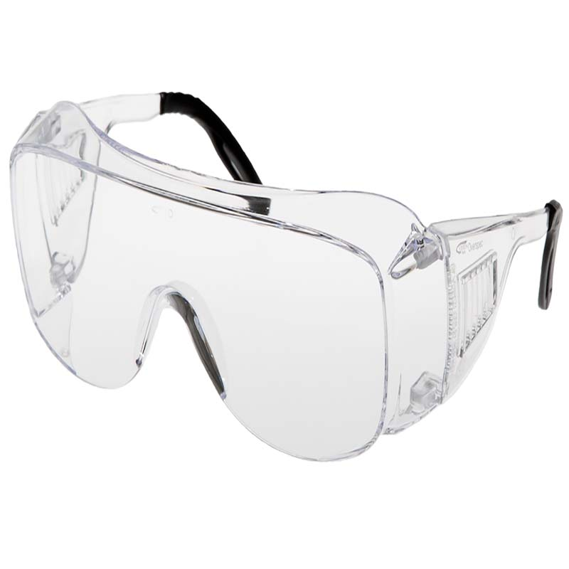 Protective Eyewear – Safety Glasses and Googles
