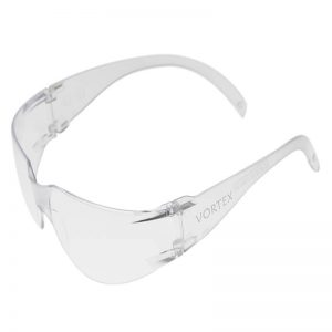 Protective Eyewear - Safety Glasses and Googles