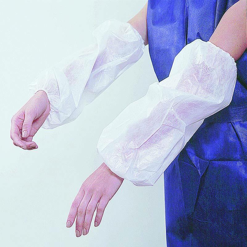Sleeve Covers – Single Use