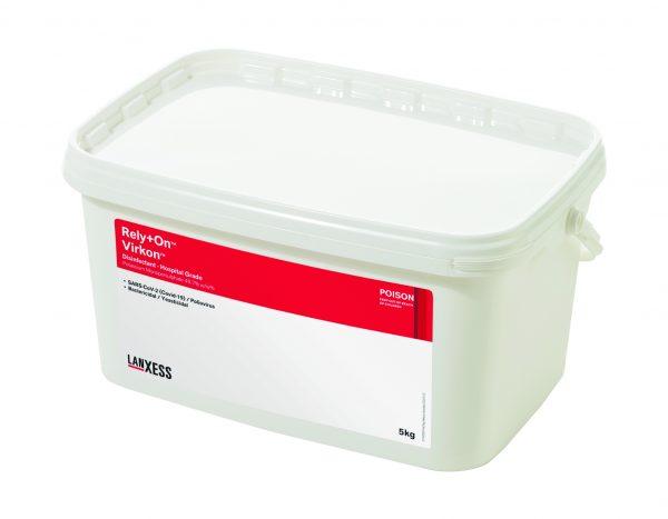 Rely+On Virkon 5kg July 2021-corona-disinfectantjpg